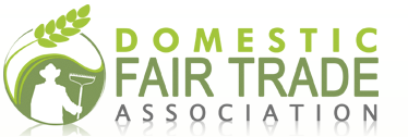 DFTA Evaluation of Fair Trade and Social Justice Certification Claims